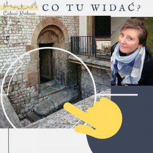 św. Wojciech portal