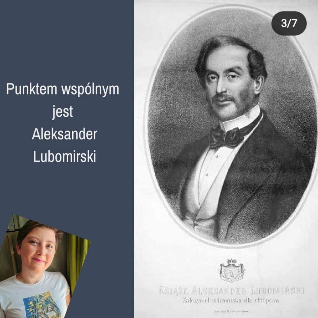 Lubomirski