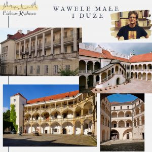 wawele